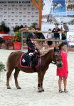 leurs 1ers Championnats de France à partir de 3 ans...